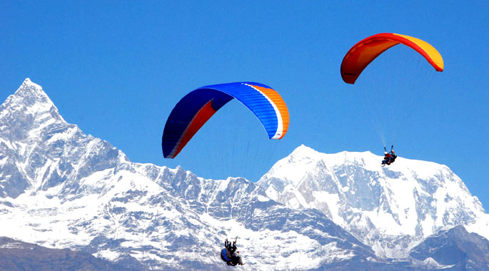 Image result for Manali adventure