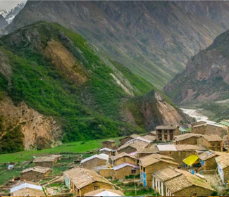 manali tour packages, honeymoon packages for shimla manali, manali cab booking, leh ladakh, himachal tour packages, himachal taxi